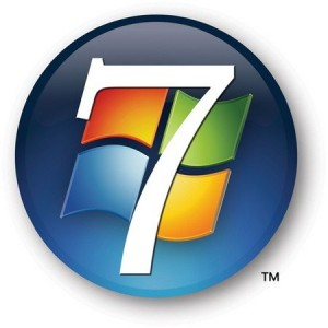 Comment Formater son Pc et réinstaller Windows 7